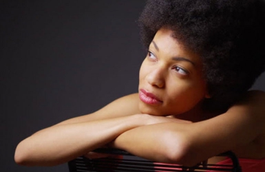 5 Ways to get closure after a breakup