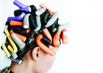 Flexi rods are in vogue, let's put them to work