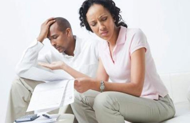How to fix work relations gone sour