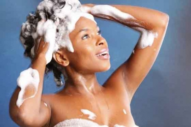 How to pick the right shampoo
