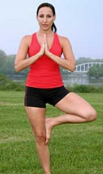 How to prevent injury to your groin muscles