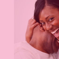 Are you loving your man the right way?