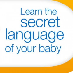 Understand and learn your baby's secret language