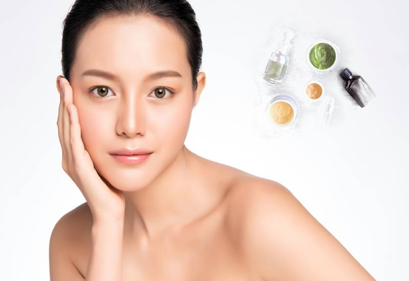 Japanese beauty secrets you can adopt