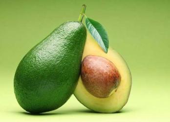 Losing hair? Avocado is the secret remedy