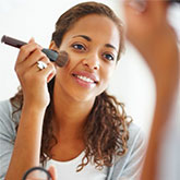 Make up blunders you shouldn't make this year