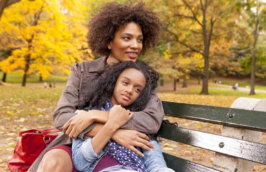 Parents! Listen when your child talks