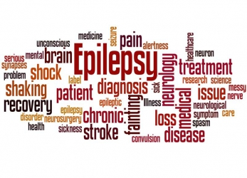 People with epilepsy are possessed and demonic: The misconceptions about epilepsy