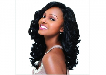 Tangled, dry weave? Give it life in 5 easy steps
