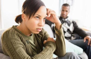 The break-up list: Signs it's time to leave
