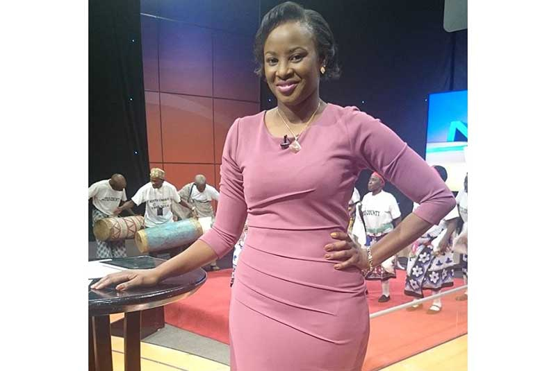 8 interesting facts about Kanze Dena that you need to know