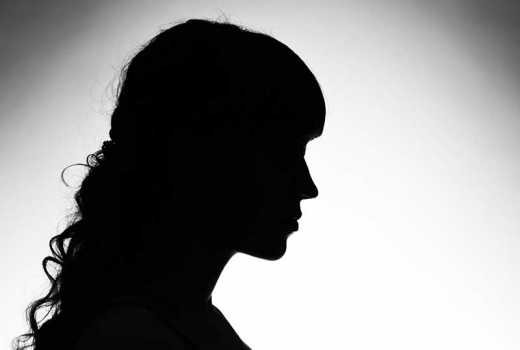 Chilling Confessions: How I was lured into sex slavery through Facebook
