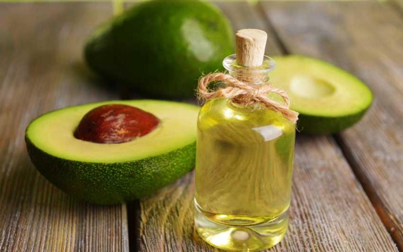 Ingredient of the week: Avocado oil