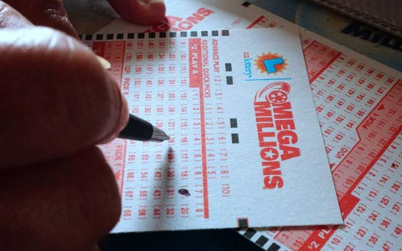 Man who won Sh8 billion lottery jackpot during divorce must give half to estranged wife