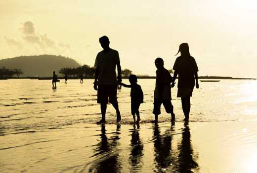 Narration: More reason why you shouldn't take your nanny for granted