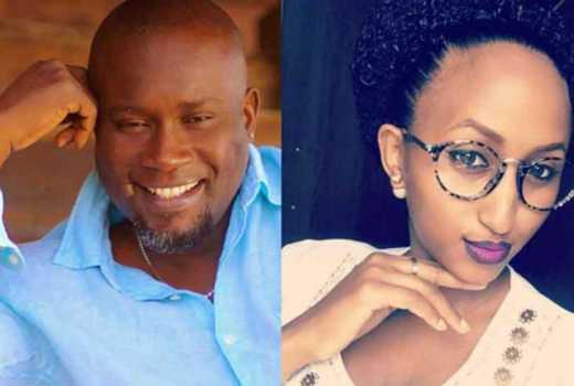 She gave herself to me and allowed my little angel to grow inside her: Tedd Josiah sends powerful birthday message to late wife