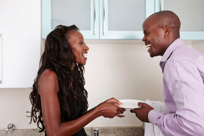 Submission in marriage: What is the real deal on this controversial word?
