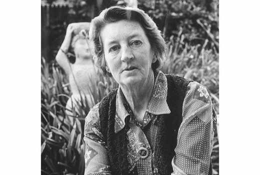 The story of Mary Leakey: The paleoanthropologist in all our History books