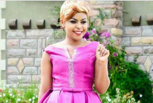 Throwback photos of size 8 that will make your Saturday