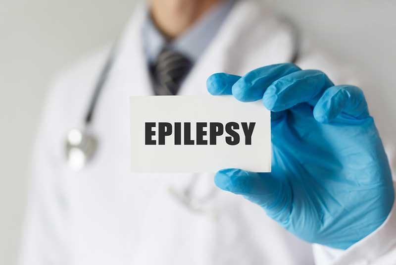 Types of Epilepsy: Childhood Absence Epilepsy