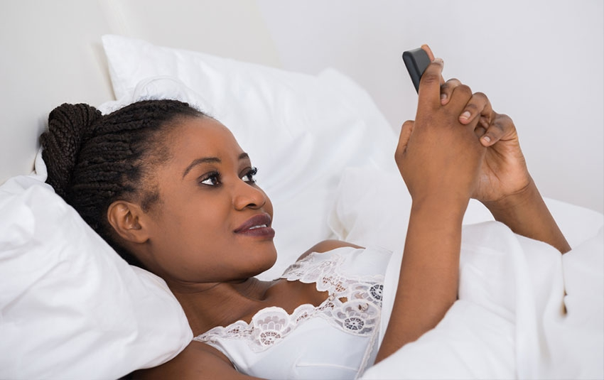 When am I ovulating? The question that disturbs every lady