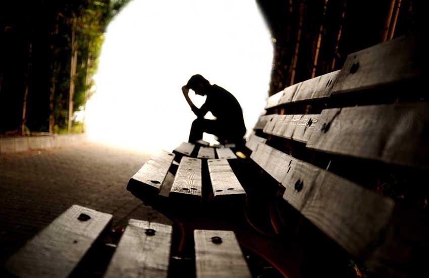Epilepsy awareness: Types of Anxiety linked to epilepsy