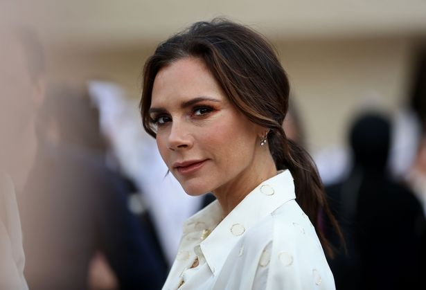 Victoria Beckham's plastic surgery 'exposé' after claims she's 'never been tempted'