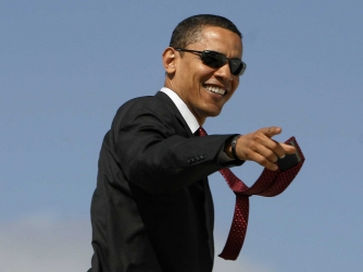 We too at Kamayole want Obama not to pass us by