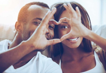 What women really want from their husbands