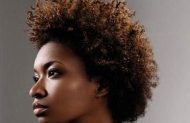 Why naturals need leave-in conditioners