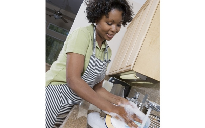 You are the maid, the rest are assistants - 7 Truths you were not told about motherhood