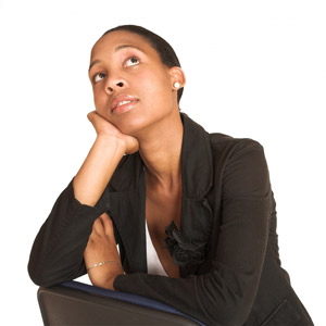 5 Reasons why women should concentrate on money