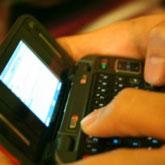 Dangers of teenage sexting