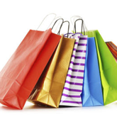 How impulse buying can hurt your finances