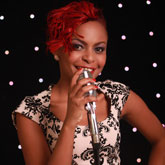 'Mateke' singer, Size 8, talks about her car and road phobia