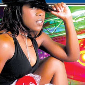 Confessions Of A  Nairobi Stripper
