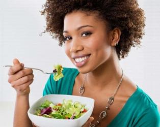 3 healthy ways for underweight women to bulk
