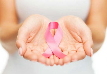 My mental anguish after breast cancer diagnosis