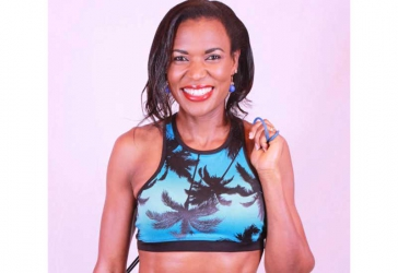 Dr Esther Dindi: The lady that helps women fight lifestyle diseases