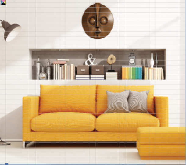 Decorating Struggles Design Ideas For Wall Niches Eve Woman