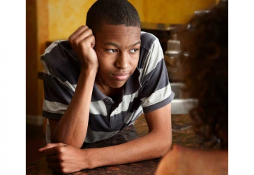 Female habits men are forced to put up with