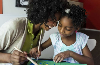 From 8-4-4 to homeschooling. What's the best curriculum for your child?