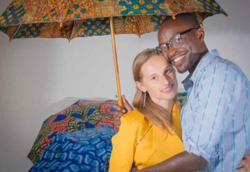From the IT field to making umbrellas: Meet the founders of Tengevuli