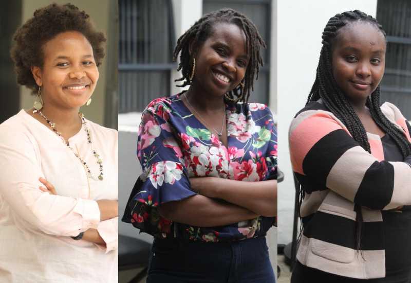 Girls in ICT Day: Highlighting girls in the tech world