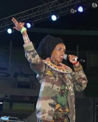 God will reward each of you :Njambi Koikai to her fans