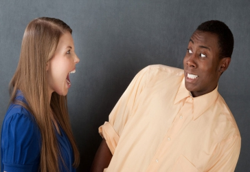 Is Verbal Abuse Grounds For Divorce