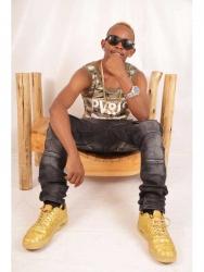 Kanda Junior: Dance deserves a stage too