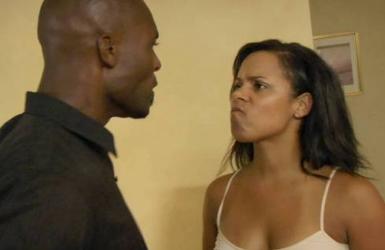 Kenyan women now 'allow' their men to cheat only if...