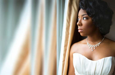 Points brides should remember to ensure flawless beauty