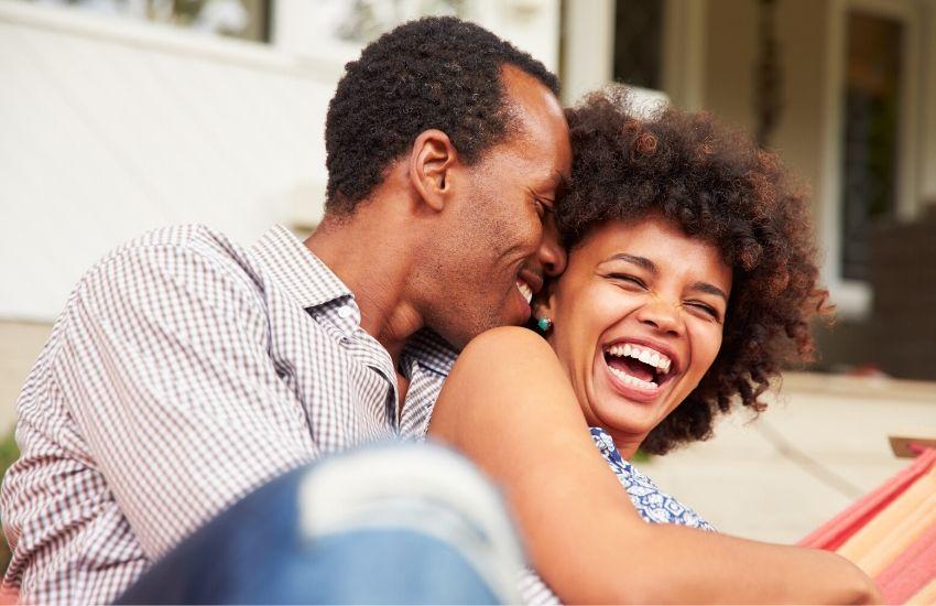 Six scents that men love on women